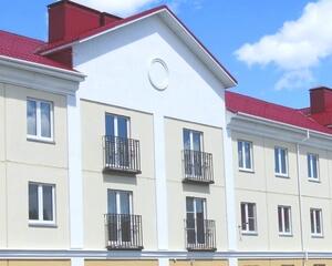 Французские балконы