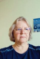 Кучер Тамара Витальевна