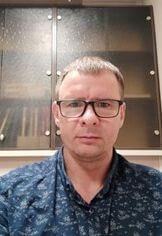 Точилкин Алексей Александрович